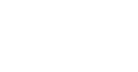 Urology of St Louis