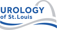 Urology of St Louis Logo